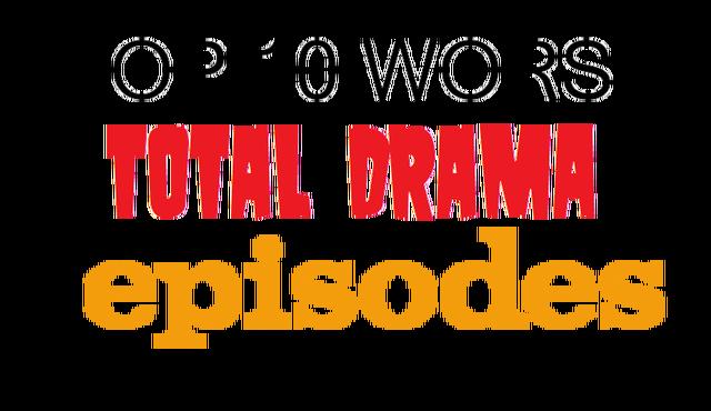File:T10WTDE logo.png