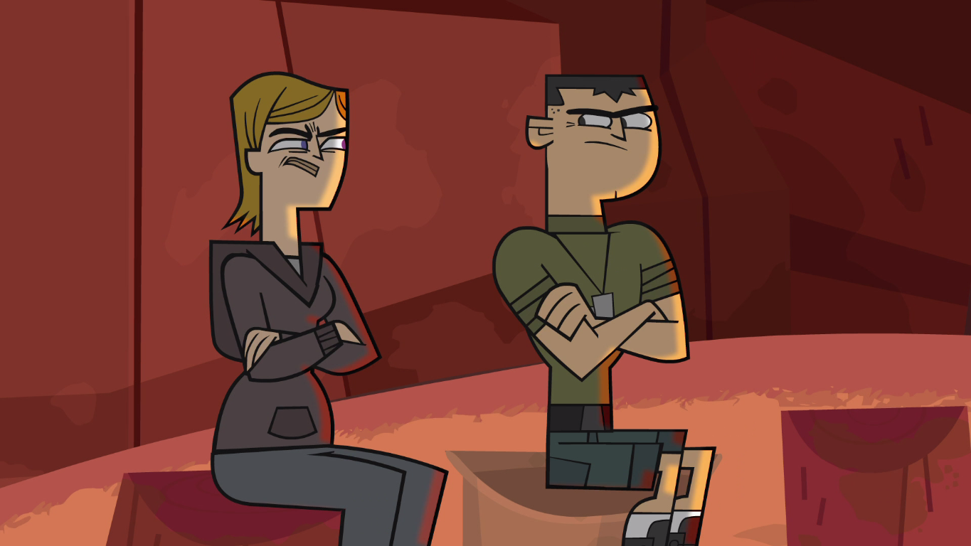 File:Finders Creepers (38).png