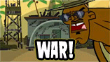 File:Best Game Ever War.png