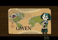 Gwentdwt