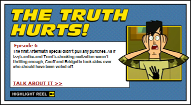 File:TheTruthHurts.png