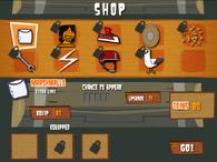 ROT Shop