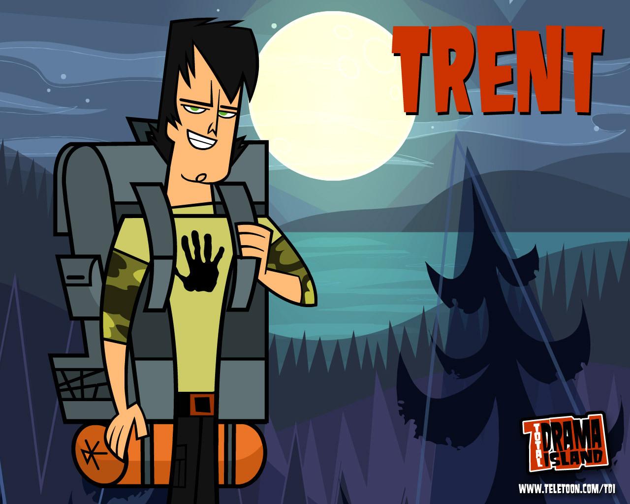 Archivo:Trent.jpg