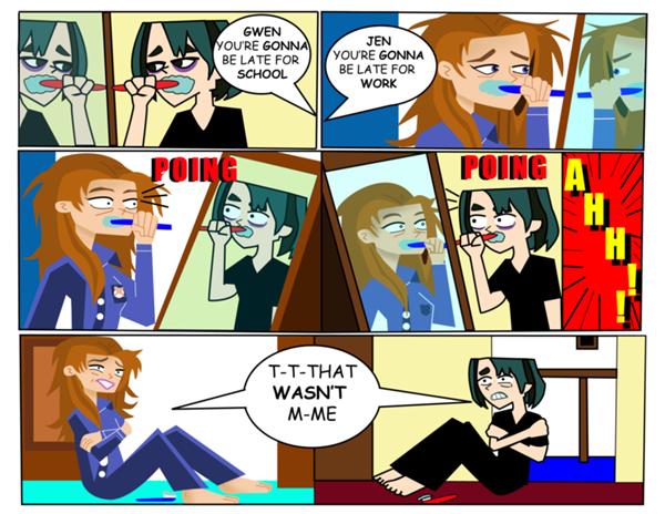 File:Gwen meets Jen.png
