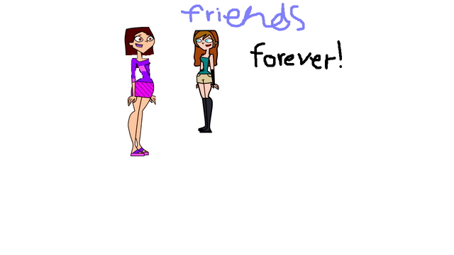 File:Friends forever.png