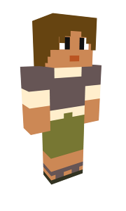 File:Courtney MC Render.png