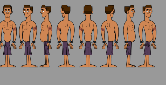 File:BRODY SWIMSUIT.png