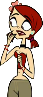 File:Zoey - Choked.png