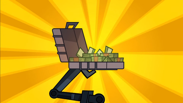 File:Million Dollar Case Robot Claw.png