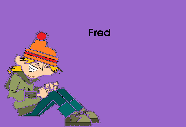 File:Fred.png
