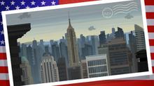 NYPostcard