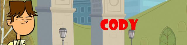 File:Cody by Cartoon Maniac.png
