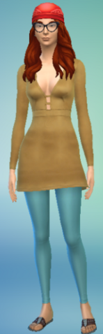File:Miles sims 4.PNG