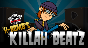 File:Killahbeatz.jpg