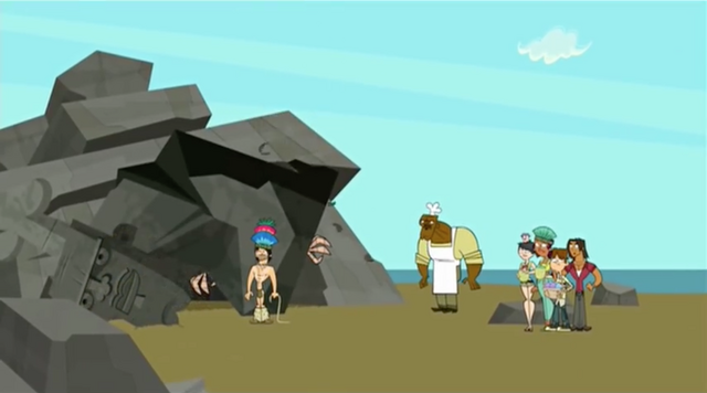 File:Easter island cave closed.png