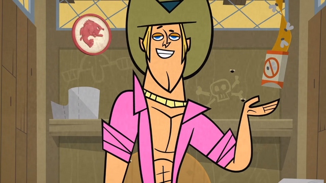 File:Geoff first confessional.png