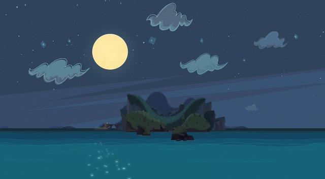 File:Pahkitew Island Night.PNG