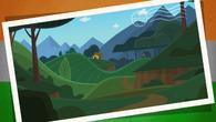 DarjeelingPostcard