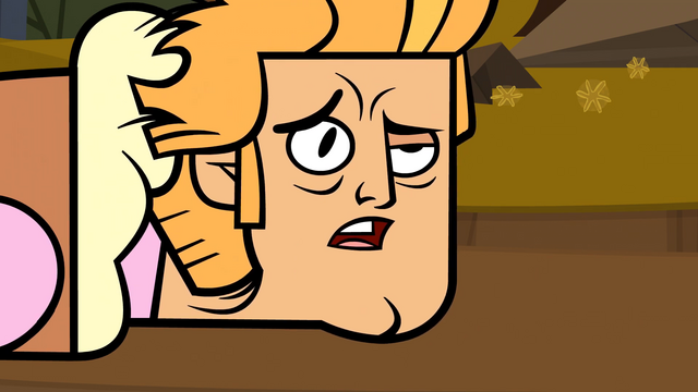 File:Jacques is in Distress.png