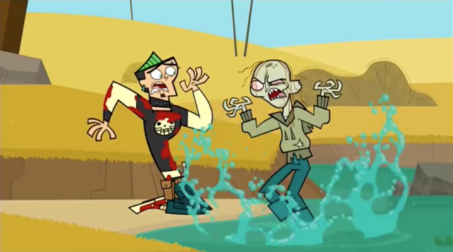 File:Africa zeke emerges from water.png