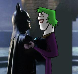 File:Wiki Batman vs Justin.jpg
