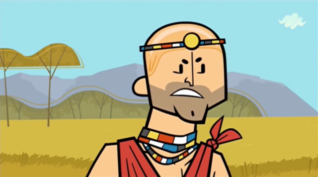 File:Africa chris costume.png