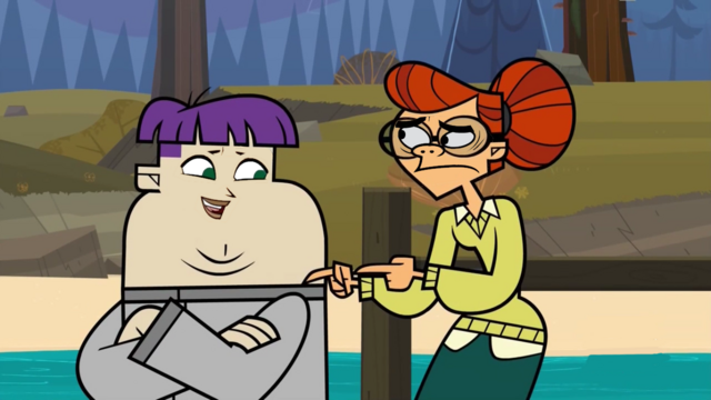 File:Max and Scarlett Face Swap.png