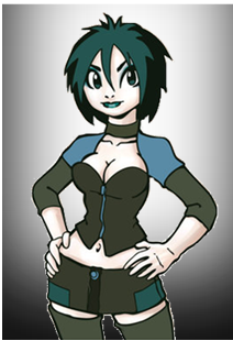 File:Total Drama Big Brother- Gwen Publicity Shot.png