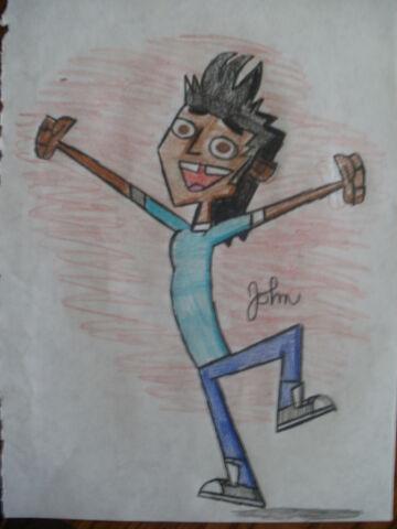 File:Mike (Full body).JPG