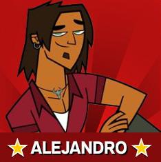 File:AlejandroTeletoon.PNG