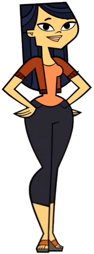 File:Emma Standing Pose.png