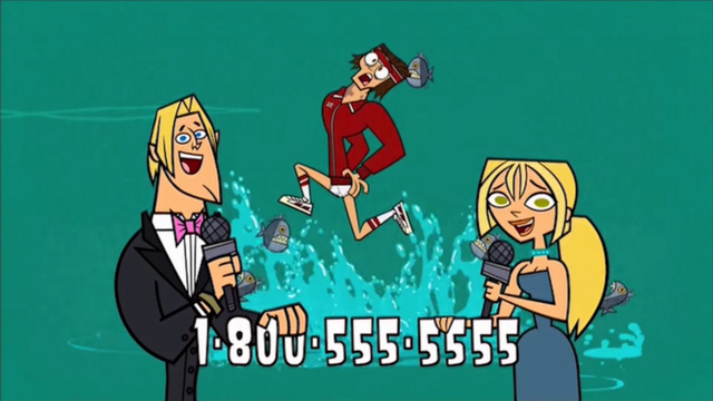 File:Save This Show 21.png