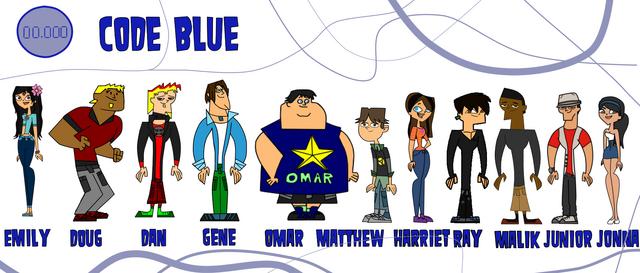 File:Team Cod1e Blue.png