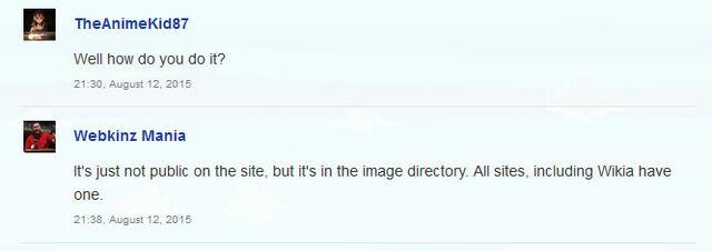File:Web2.jpg