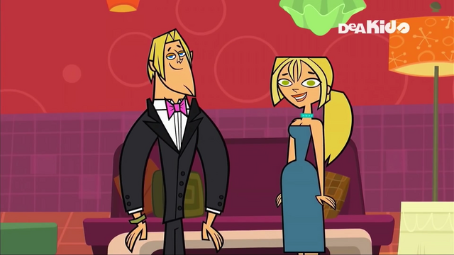 File:Geoff and Bridgette Revenge of the Telethon.png