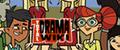 Thumbnail for version as of 04:15, November 10, 2014
