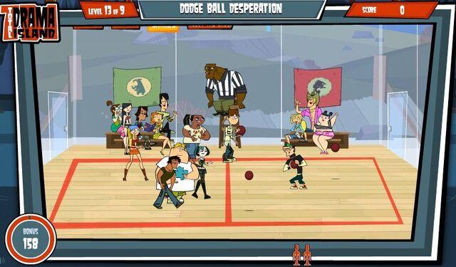 File:DodgeballGlitch.jpg