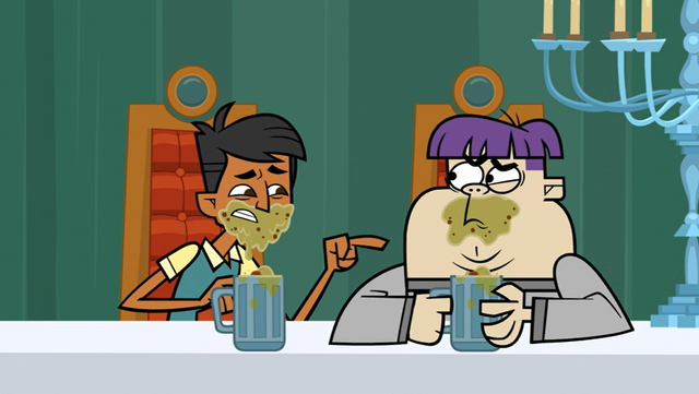 File:Max and dave drinking.png