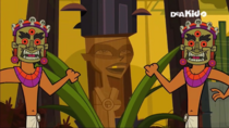 Amazon zing goddess heather