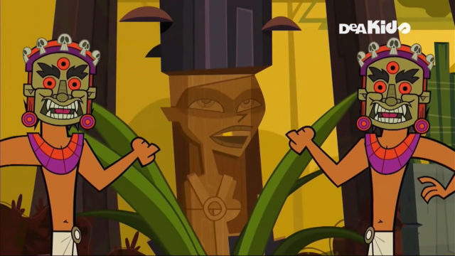File:Amazon zing goddess heather.png