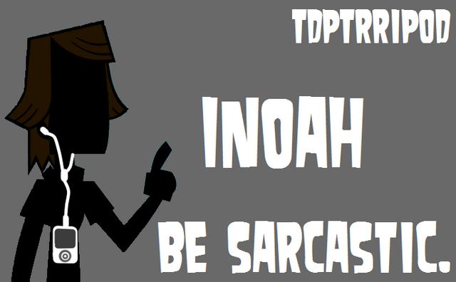 File:INoah.png