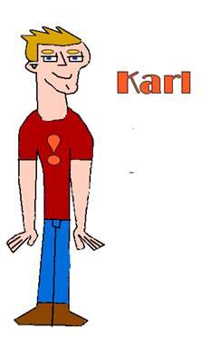 File:Karl.jpg