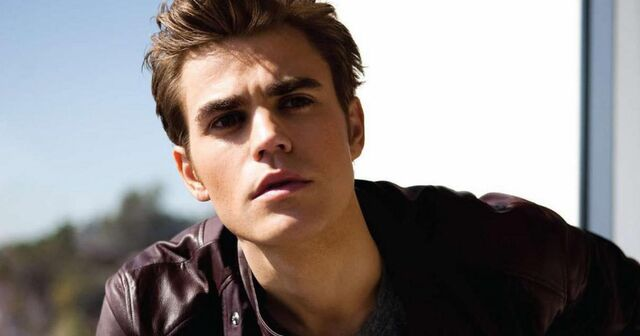 File:Stefan-the-vampire-diaries.jpg