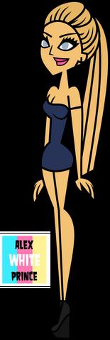 File:Cecelia the manipulative lady by alexwhiteprince f1-d6ert8l.png