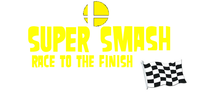File:Smash race to the finish.png