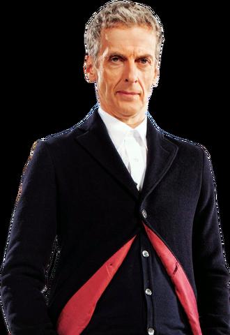 File:Capaldi promo 2 by tardisplus-d7n1446.png