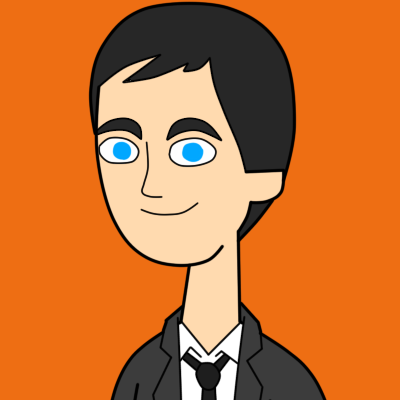 File:CharlieIcon.png