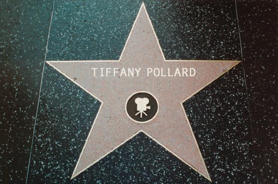File:Tiffanystar.jpg