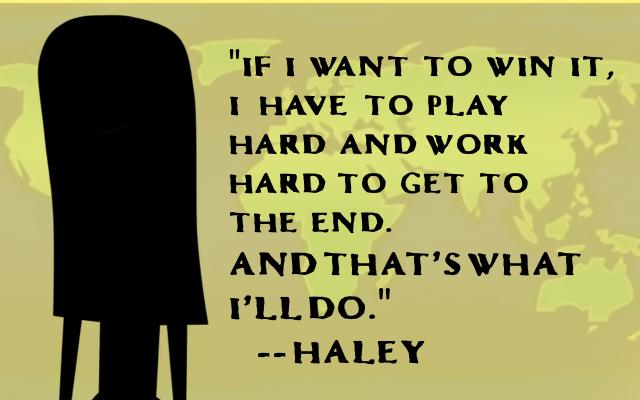 File:HaleySS.png