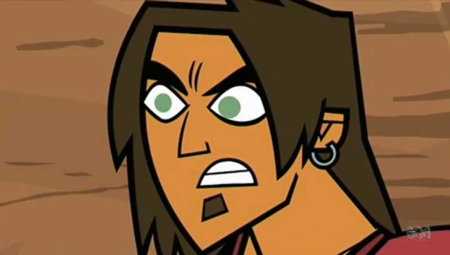 File:Angry-Alejandro-total-drama-island-21110132-900-511.png